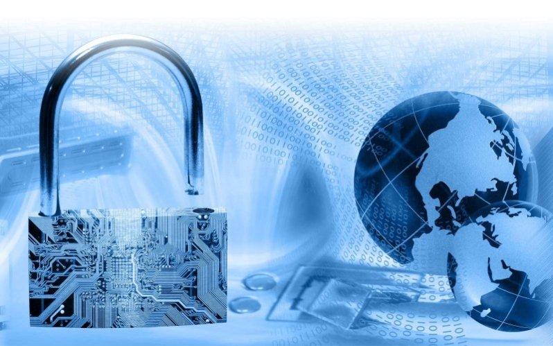 Tingkat Keamanan Data website pontianak