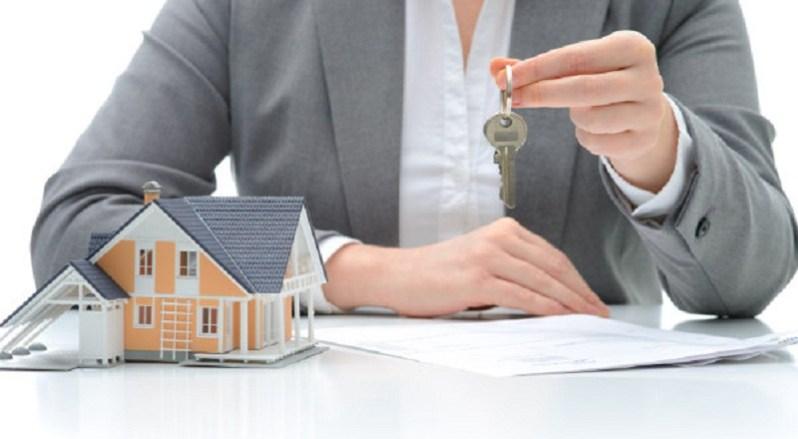 cara cerdas membeli rumah