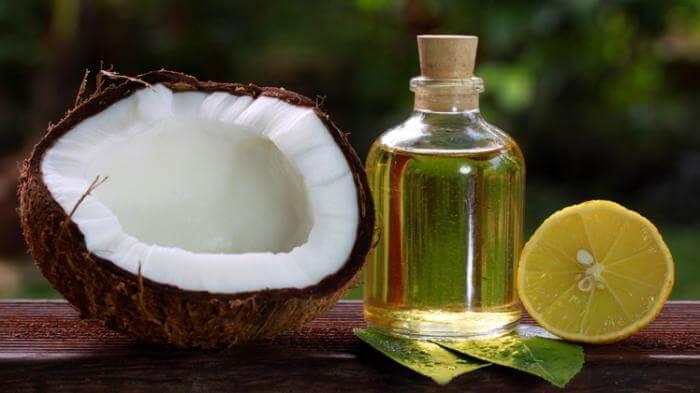 harga minyak kelapa di alfamart