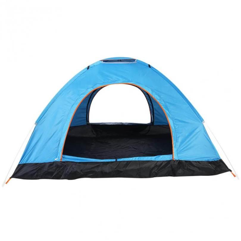 Sewa Tenda Pontianak