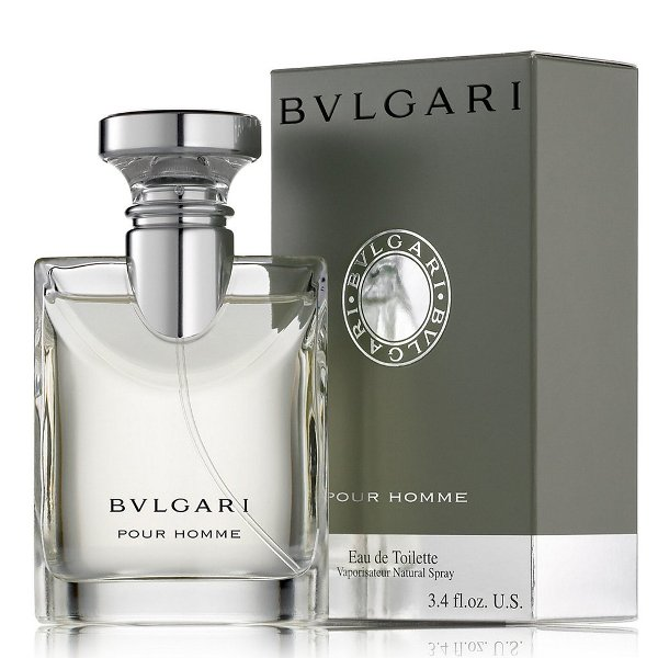 parfum pria