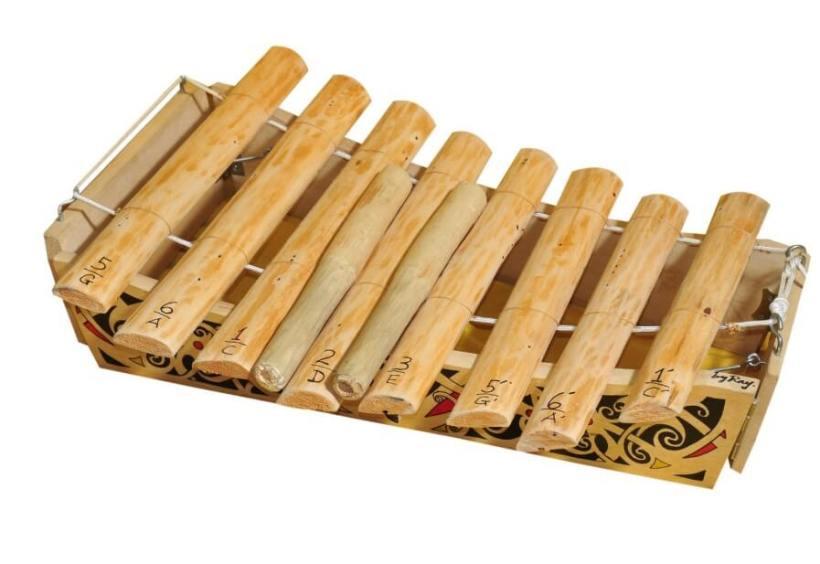 alat musik