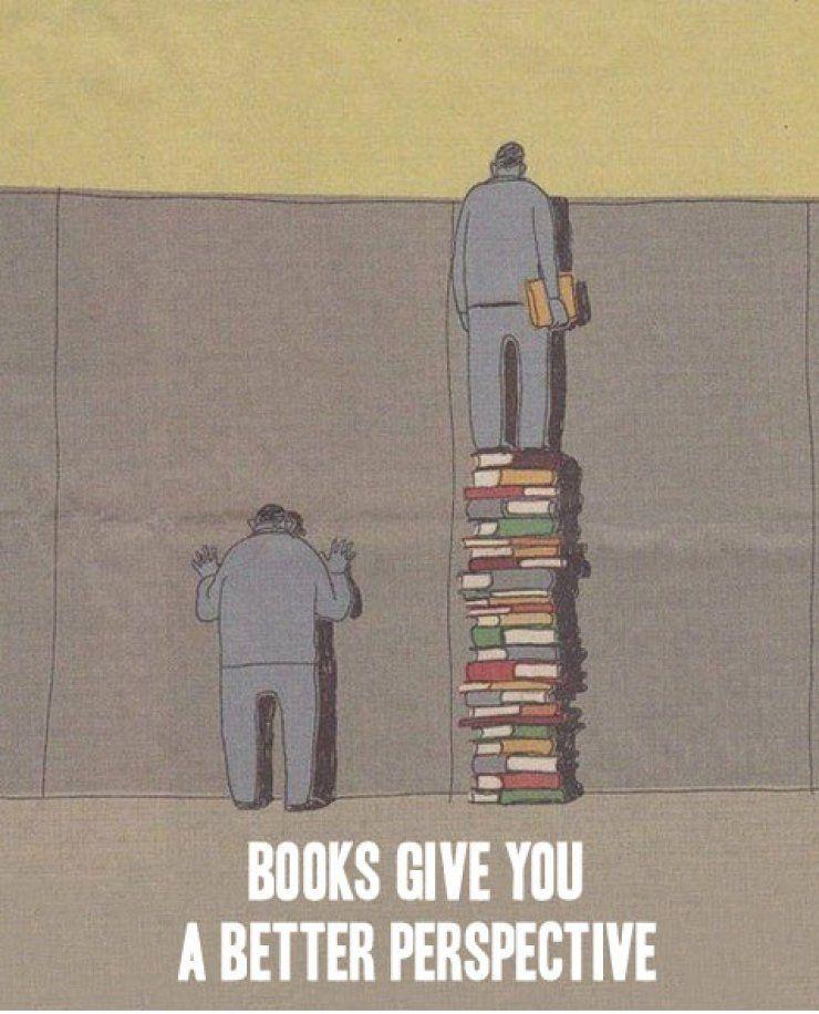 contoh poster pendidikan sekolah
