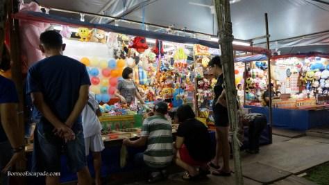 Kuching Food Fest 2014 17