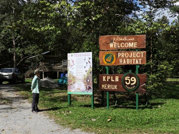 project-habitat-3p7a2373