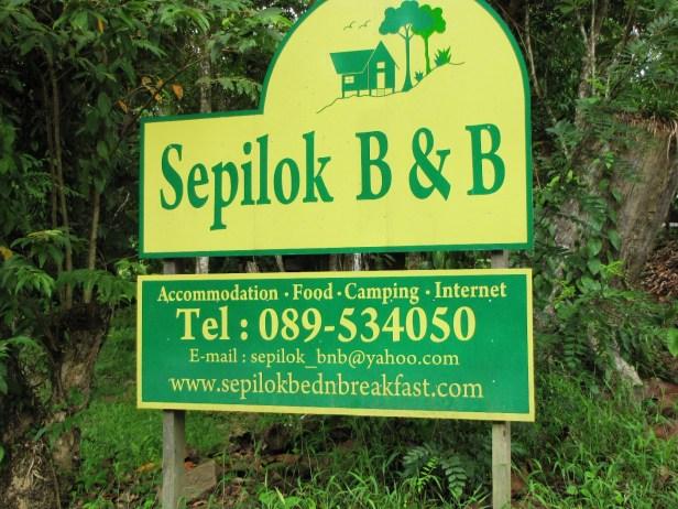 Sepilokj B & B IMG_7035.jpg