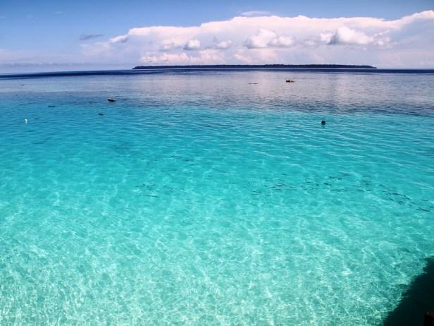 Kakaban island IMG_2619.jpg