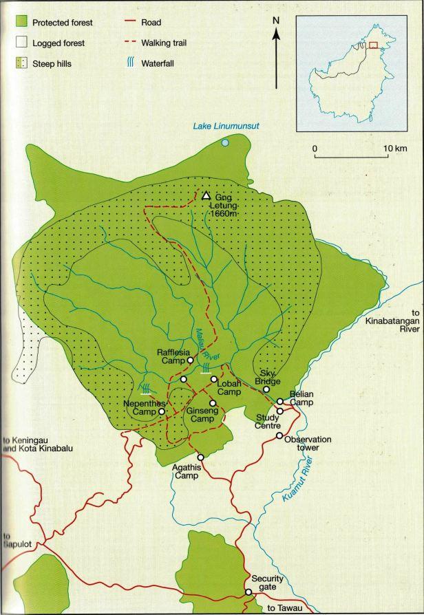 Maliau Map.jpg