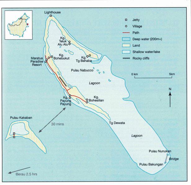 Pulau Maratua Kakaban CCI09022018_0002