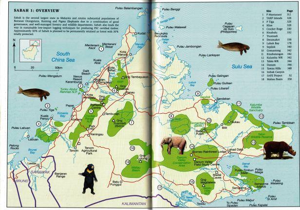 Sabah Map Enhanced .jpg