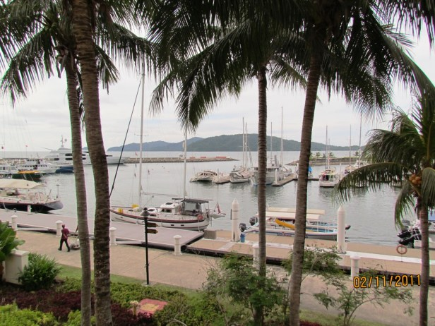 Sutera Harbour IMG_8232.JPG
