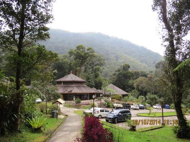 Mesilau Kinabalu IMG_0367