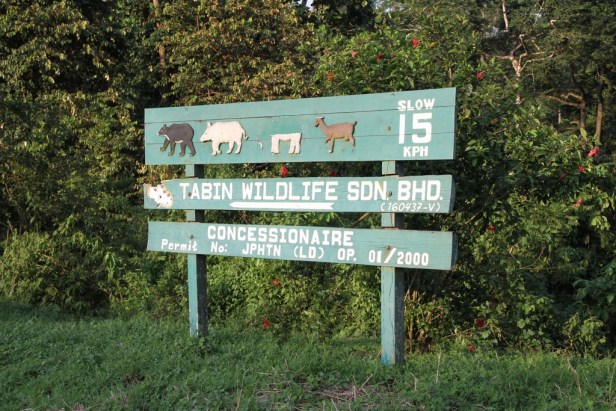 Tabin sign IMG_5598.jpg