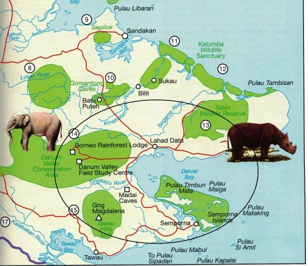 Minahassae map East Sabah (2).jpg