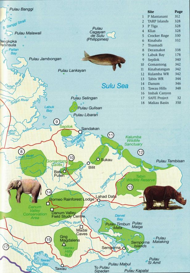 East Sabah Map .jpg
