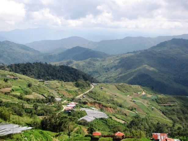 01 Kinabalu IMG_8104.jpg