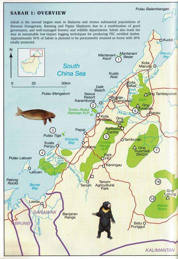 Tenom Maliau Crocker Range.jpg