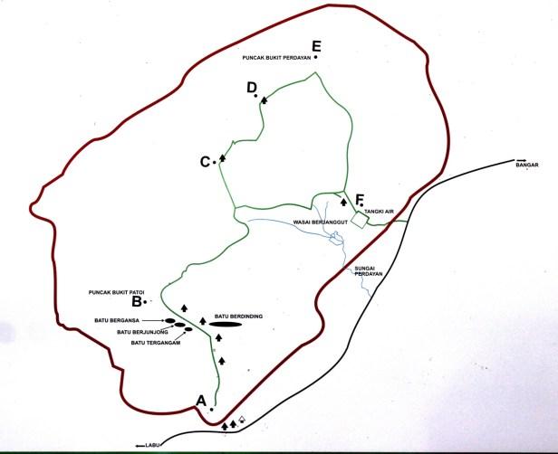 Bukit Patoi Map.JPG