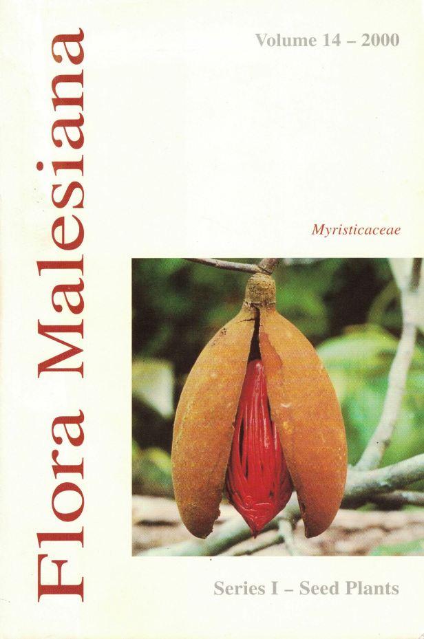 Enhanced Nutmeg book.jpg