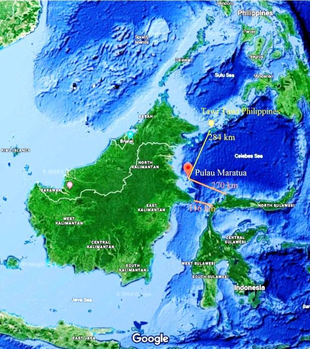 Maratua-Island--Master 08.jpg