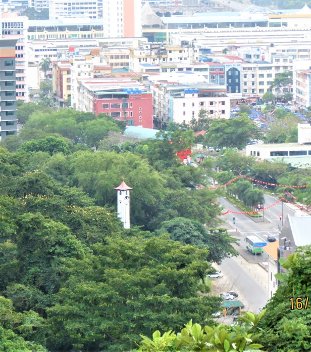 04 Clock Tower  view from Signa HillIMG_3135.JPG
