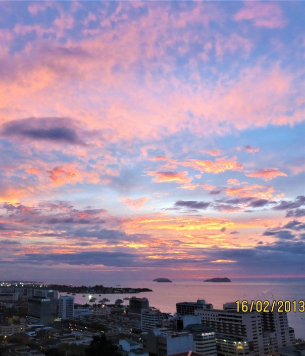 05 Signal hill sunset IMG_3145.JPG