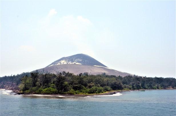 111016 CC Anak_Krakatau by Sammy Sammy