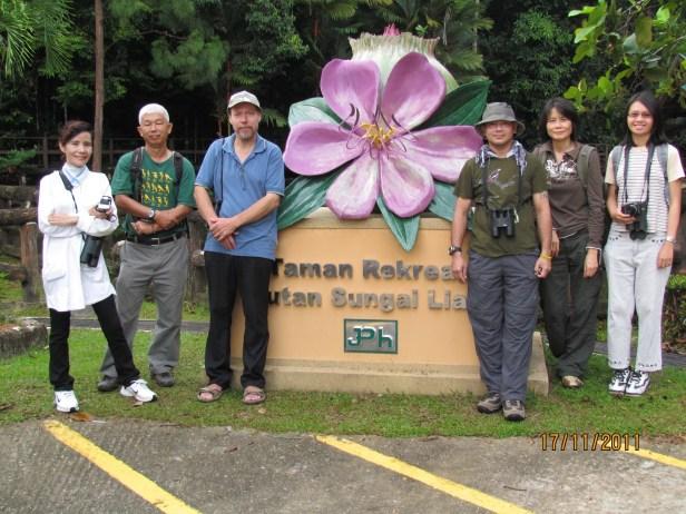 Sg Liang Brunei IMG_0273.JPG