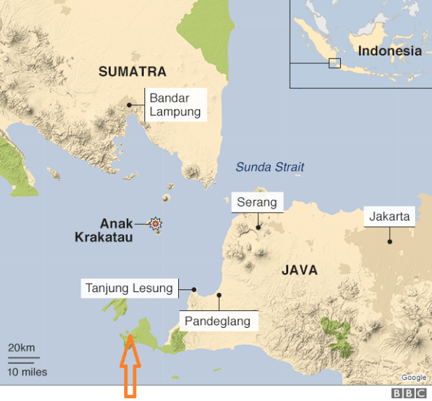 _104930945_java_sumatra_volcanic_eruption_640_v2-nc.png