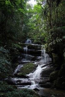 Bario_waterfall