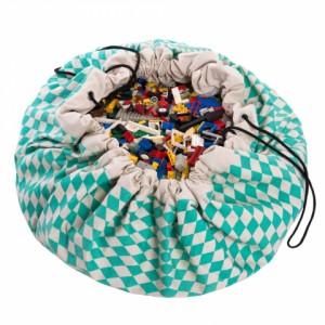 opbevaringspose-til-legetoej-fra-play--go-fit-480x1000x100