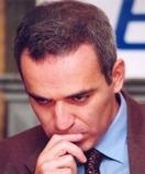 180Px-Garry Kasparov