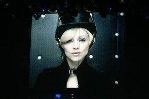 Nb Madonna1 G