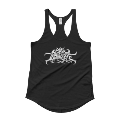 OG – Ladies' Shirttail Tank