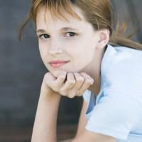 Skilsmisseforældres ret til ferie med børnene