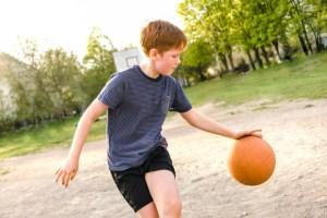 motion, indlæring, hukommelse