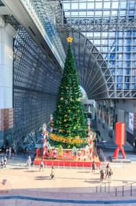 julen i andre lande england