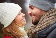 parterapi, gode råd til parforholdet