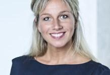 Maria Beeken, celleforandringer, livmoderhalskræft