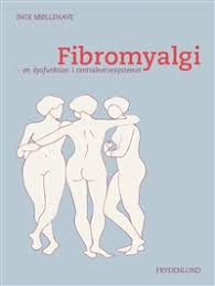 fibromyalgi, bog