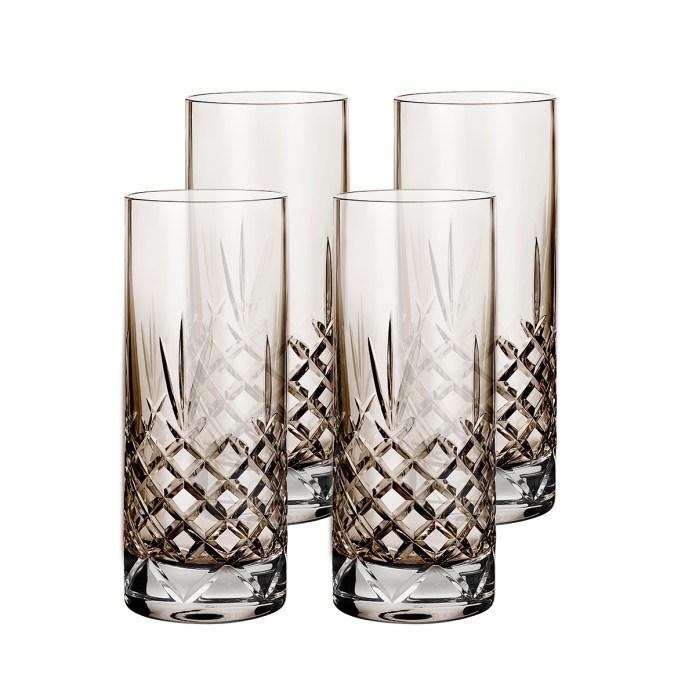 Frederik bagger - vandglas