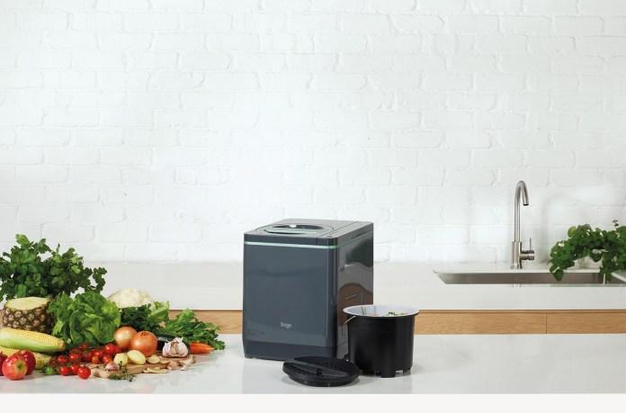 Produktbillede: Sage Food Cycler