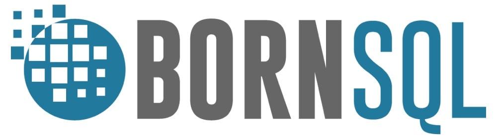 Born SQL