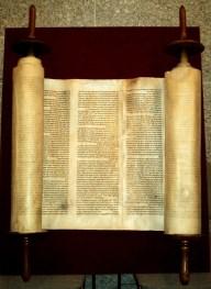 CZECH Torah2