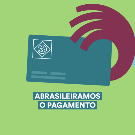 airbnb-brazil