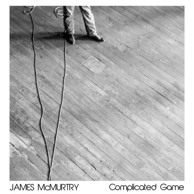 JamesMcMurtryComplicatedGame