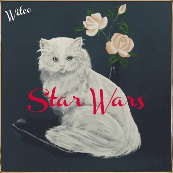 wilco star wars 2