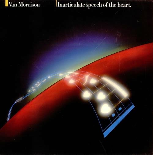 Van-Morrison-Inarticulate-Spee-495734