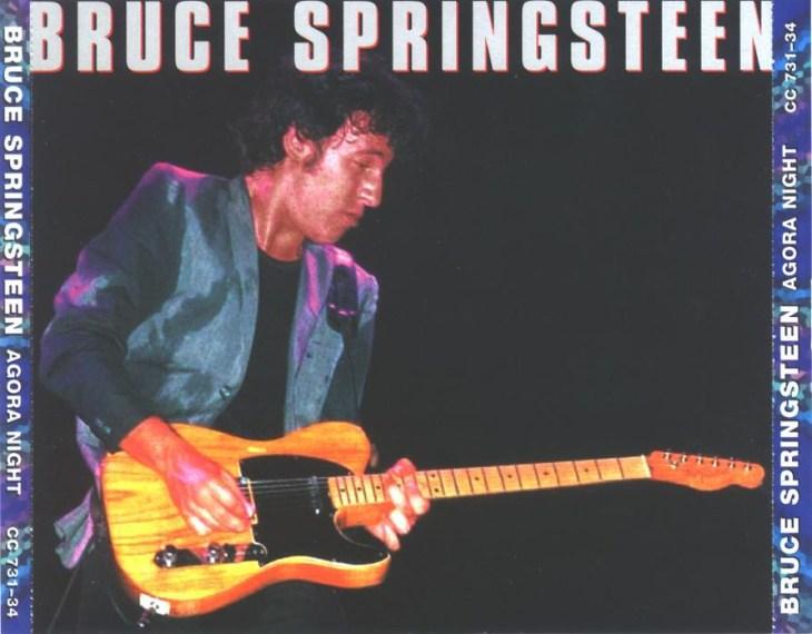 Bruce-springsteen-agora-1978jpg-892x697