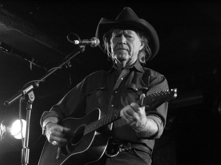 billy-joe-shaver1-1024x768